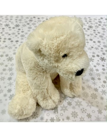 Jellycat Polar Bear Large