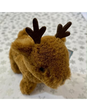 Jellycat Diddle Reindeer