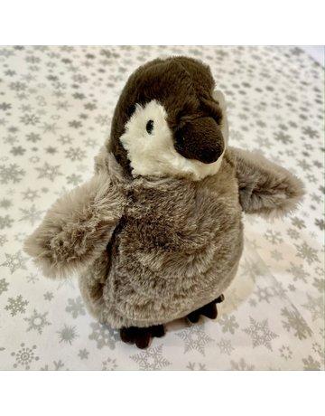 Jellycat Penguin Tiny