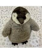 Jellycat Penguin Small
