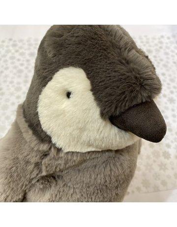 Jellycat Penguin Large