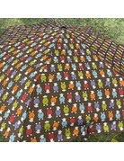 Herdy Herdy Marra Umbrella Folding