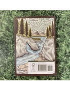 Chronicle Books Great Outdoors Flexi Journal