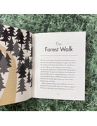 Quarto Mindful Thoughts For Walkers