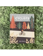 Quarto Mindful Thoughts For Cyclists