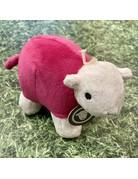 Herdy Herdy Baby Soft Toy