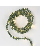 Lightstyle Greenery LED String Lights