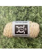 Turtle Bags Short Handle String Bag