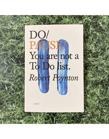 The DO Book Co DO Book