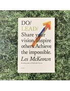 The DO Book DO Book
