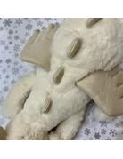 Jellycat Snow Dragon