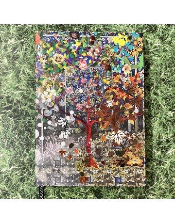 Galison Christian Lacroix Notebook