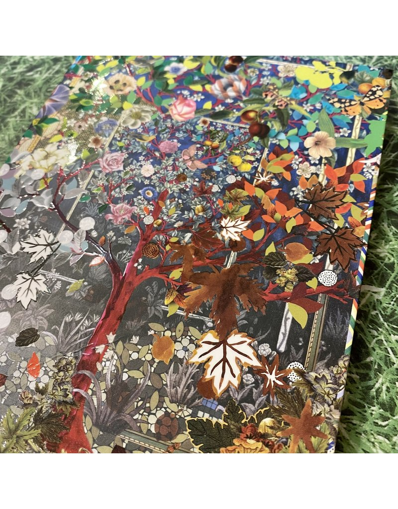 Galison Christian Lacroix Notebook