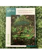 Pomegranate 1000 Piece Puzzle Rainforest