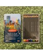 Derwent Derwent Procolour Pencil Tin