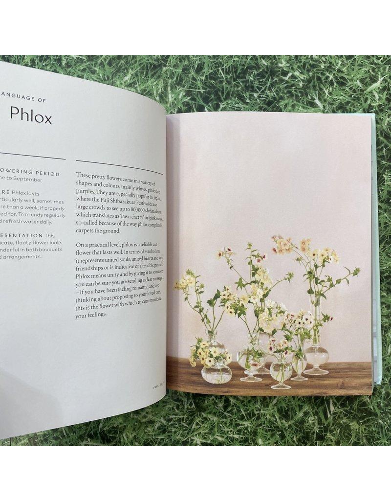 Bookspeed The Healing Power Of Flowers