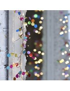LightStyle Confetti LED String Lights