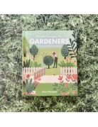 Quarto Mindful Thoughts For Gardeners
