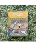 Quarto Mindful Thoughts For Fathers