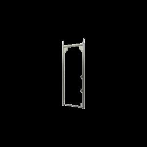 RLS Stelraam 0,73 0,73 × 2,00 m