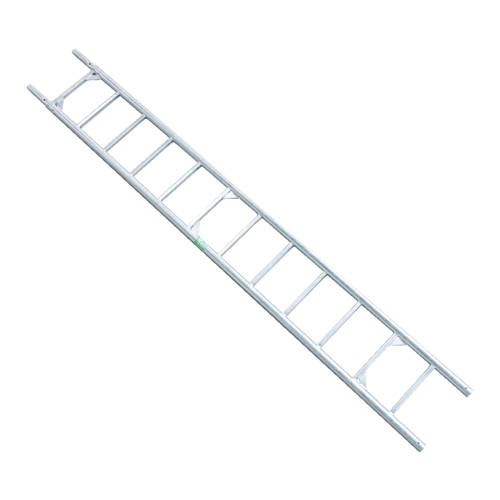 RMS Ladder 4,00 m