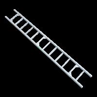 Ladder 3,00 m