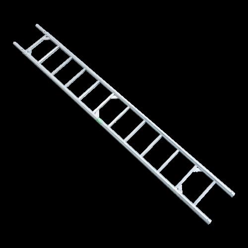 RMS Ladder 2,00 m