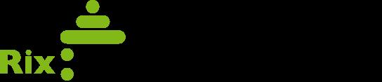 Rix Steigersystemen