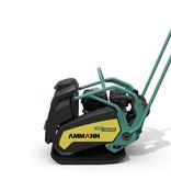 Ammann APF 20/50 Benzine Trilplaat eenrichting