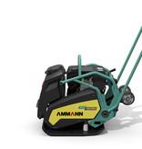 Ammann APF 20/50 diesel Trilplaat eenrichting