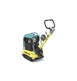 Ammann APR 22/40 diesel Trilplaat omkeerbaar