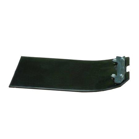 Belle Altrad Onderplaat PCX 12/36