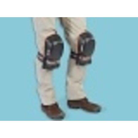 FENTO Fento kniebeschermer knee protector 200 PRO