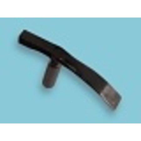 DE WIT Straathamer 5 cm/fiber/Brabant 17,5