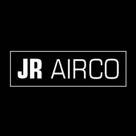 JR Airco JR Airco Inverter 12.000 3.5 kw
