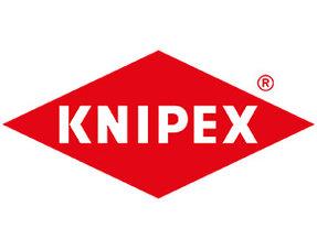 Knipex