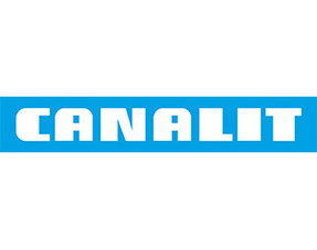 Canalit