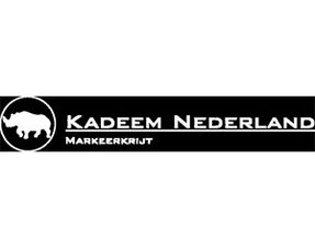 KADEEM