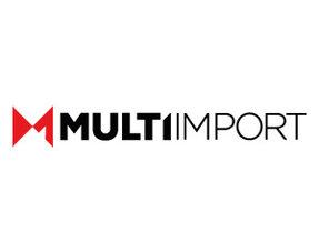 Multi Import