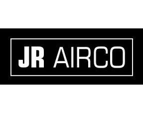 JR Airco