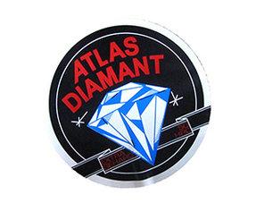 ATLAS DIAMANT