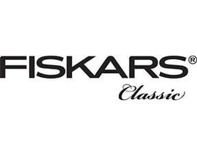 FISKARS CLASSIC