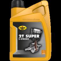 2T SUPER (1 Liter)