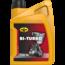Kroon-oil BI-TURBO 15W-40 (5 Liter)