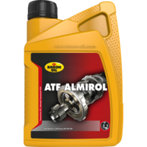 ATF ALMIROL (5 Liter)