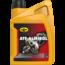 Kroon-oil ATF ALMIROL (5 Liter)
