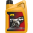 Kroon-oil ATF DEXRON II-D (5 Liter)