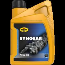 SYNGEAR 75W-90 (1 Liter)