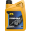 Kroon-oil SYNGEAR 75W-90 (1 Liter)