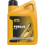 Kroon-oil PERLUS H 32 (1 Liter)